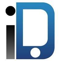 iDevice Pro, LLC