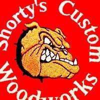 Shorty's Custom Woodworks