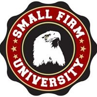 Small Firm University