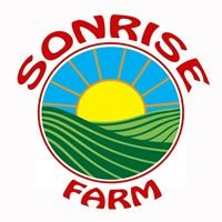 SonRise Farm on Hog Mountain
