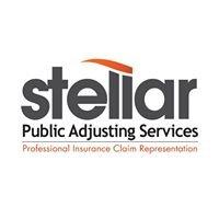 Stellar Public Adjusting Services