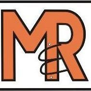 M&R Roofing and Repairs ,LLC