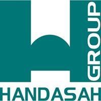 Handasah Group