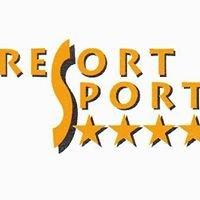 Resort Sports, Inc