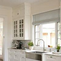 La Costa Cabinets & Design