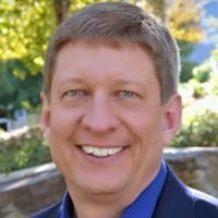 Steve Hayes-Real Living 1st Choice Real Estate Services
