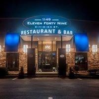 1149 Restaurant