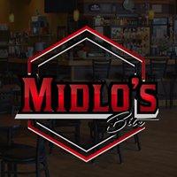 Midlo's Bite