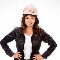 Halifax Builder