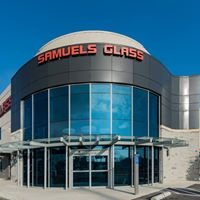 Samuels Glass Company