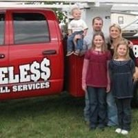 Priceless Water Well Service