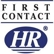 First Contact HR