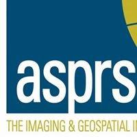 ASPRS Student Advisory Council