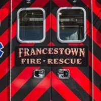 Francestown NH Fire and Rescue