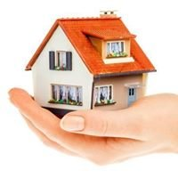 Westchester Real Estate Services