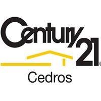 Century21 Cedros