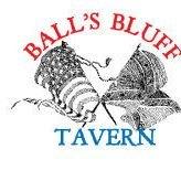 Ball's Bluff Tavern