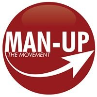 The Man-Up Movement