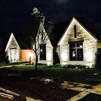 J. Davis Homes