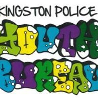 Kingston Police Youth Bureau