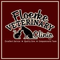 Cross Point Veterinary Clinic