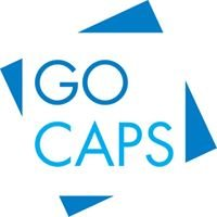 Greater Ozarks Centers for Advanced Professional Studies - GO CAPS