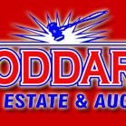 Goddard Real Estate & Auction