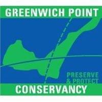 Greenwich Point Conservancy