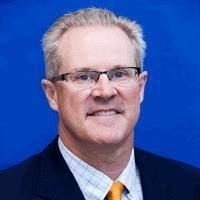 Don Hodson Insurance Associates, Inc. - Nationwide Insurance