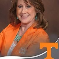 Realtor Paula Miller/Knoxville TN/Lenoir City TN/ Home Sweet Home