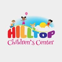Hilltop Children's Center - Liberty Hill