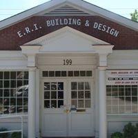 ERI Building & Design