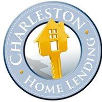 Charleston Home Lending - Lucy Lending Team