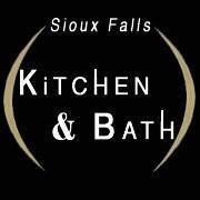 Sioux Falls Kitchen & Bath Cabinetry
