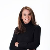 Lisa Bennett: Greenwich, Stamford and Lower Fairfield County, Ct. Realtor