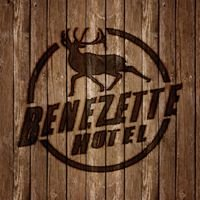 Benezette Hotel