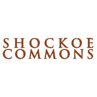 Shockoe Commons Apartments