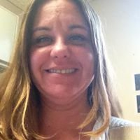 Beverly Pierce Trainer at RI Realtors