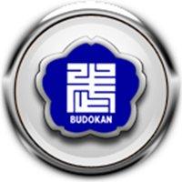 Ajax Budokan Judo Club
