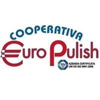 Euro Pulish Società Cooperativa a R.L.
