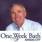 One Week Bath Kansas City