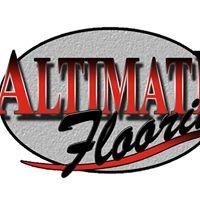 Altimate Flooring LLC
