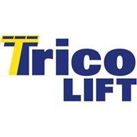Trico Lift