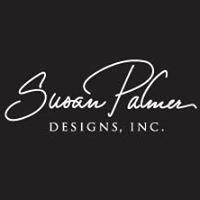 Susan Palmer Designs