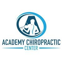 Academy Chiropractic Center