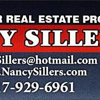 Keller Williams Realty, Nancy Sillers