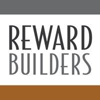 Reward Builders, Inc.