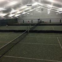 Weston Racquet Club