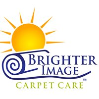 Brighter Image Carpet Care