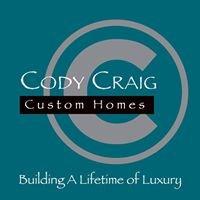 Cody Craig Custom Homes